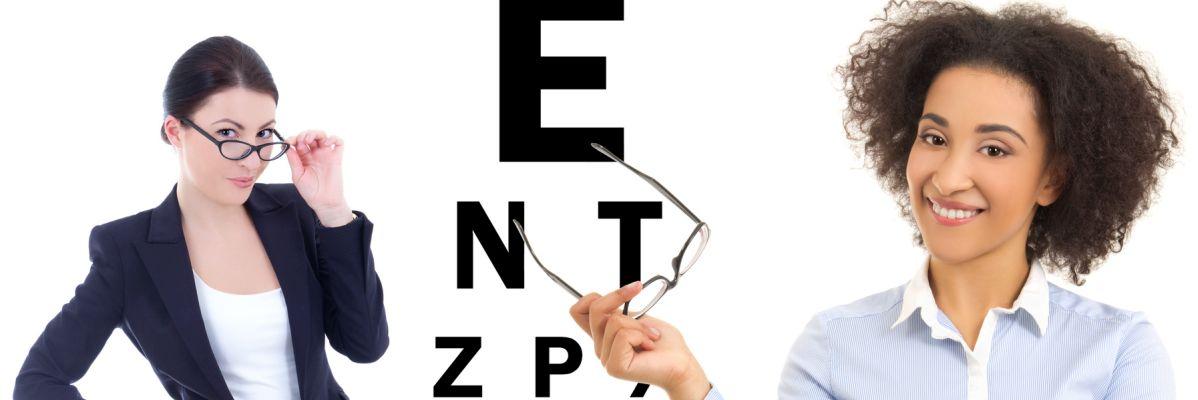 brillenzusatzversicherung ohne wartezeit