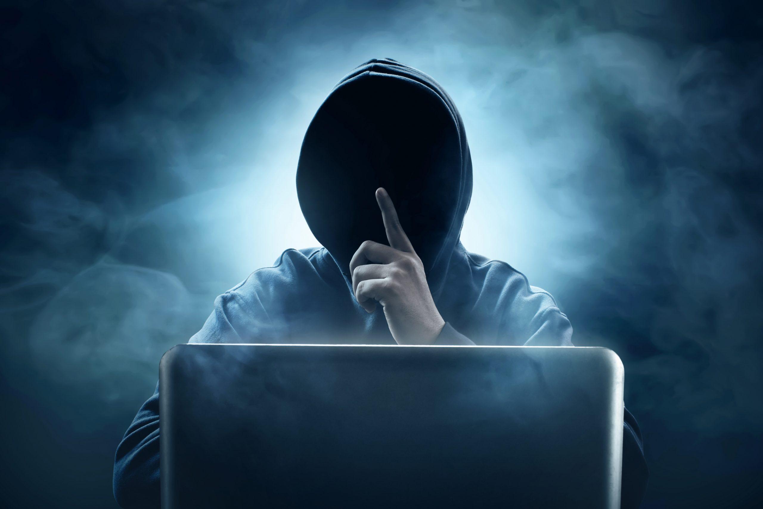 Datenschutzverletzung in Apotheke durch Hacker-Angriff